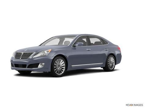 hyundai lease deals 2014 1000 ideas about hyundai lease deals on