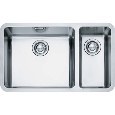 buy stainless steel sink sinks co uk buy kitchen sinks uk