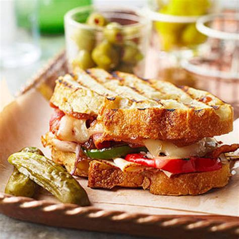 thanksgiving turkey sandwich recipe applejack turkey sandwich recipe just a pinch recipes