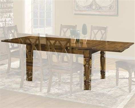 Next Oak Dining Table Intercon Solid Oak Dining Table Monastery Inmy42100rtab