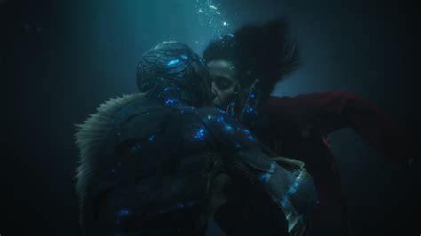 the shape of water the shape of water fox searchlight