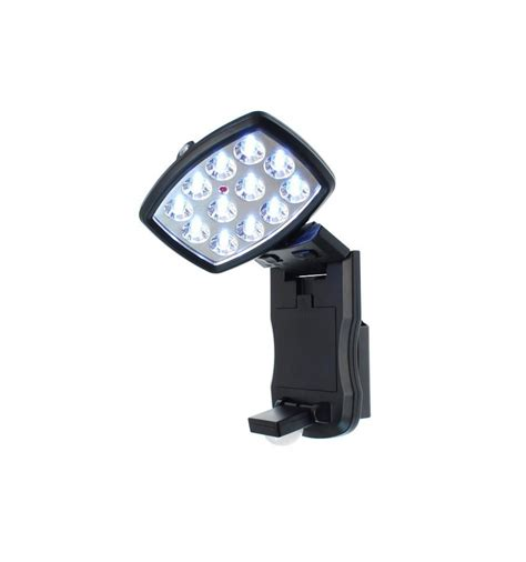 battery powered grow l battery powered lights for sheds 28 images indoor