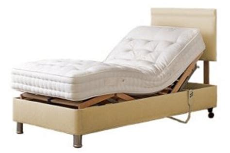 health benefits of adjustable beds healthguidance