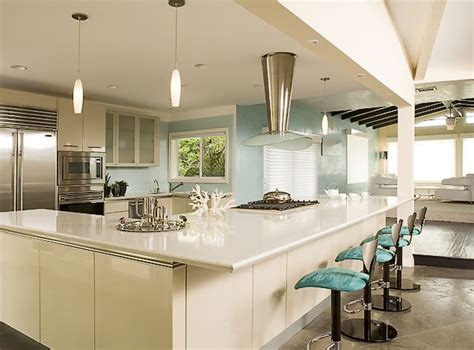 kitchen with l shaped island l shaped kitchen layouts with island increasingly