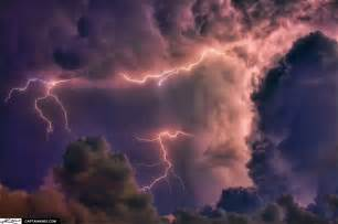 Lightning And Cloud 1000 Images About Earth On