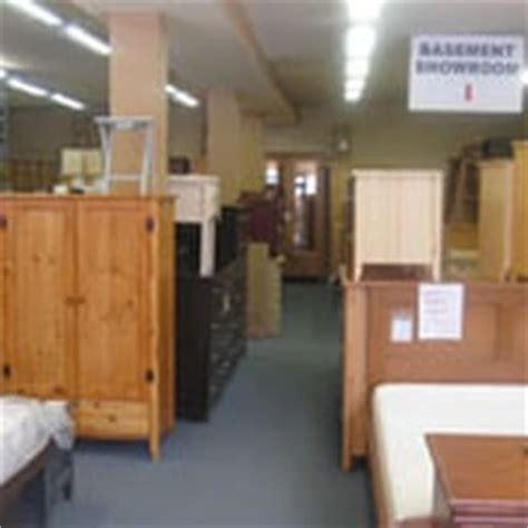 cabinet craft furniture stores east