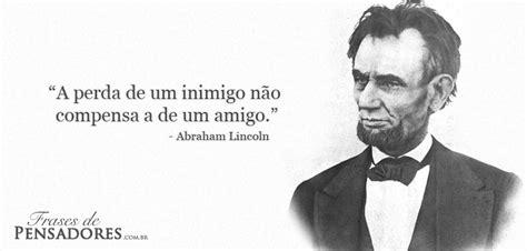 Frases De Vida De Abraham Lincoln   frases de vida de abraham lincoln auto design tech