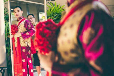 Best Wedding Photos of 2014   Erica Camille   Erica Camille