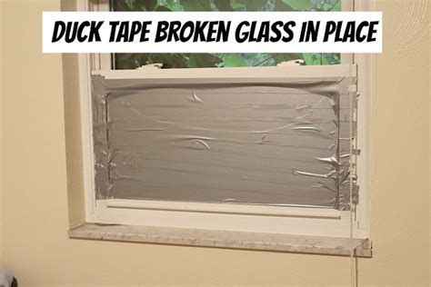 how to unlock a house window window sash replacement made easy possibly free