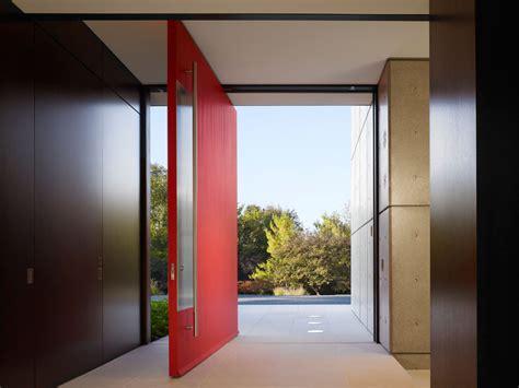 Large Door by Large Door Door