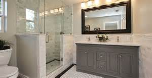 Bathroom Backsplash Ideas by How To Choose A Bathroom Backsplash Home Improvement