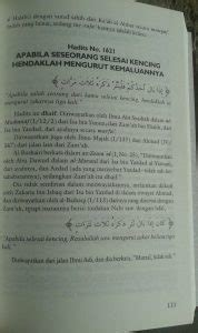Silsilah Hadits Shahih Set buku silsilah hadits dha if dan maudhu 1 set 4 jilid
