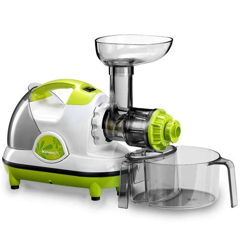 which is the best juicer best juicers for the money find the best juicers at the