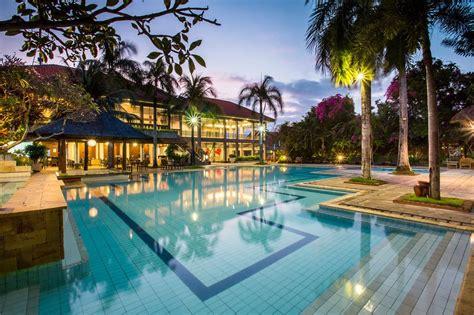 book goodway hotel resort nusa dua  nusa dua hotelscom