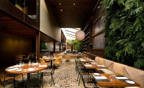kaa design group home ka 225 um dos mais belos restaurantes do mundo est 225 em s 227 o
