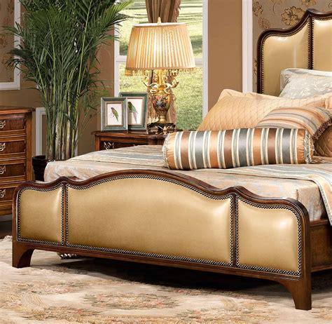 dorchester bedroom furniture dorchester 5 pc bedroom set