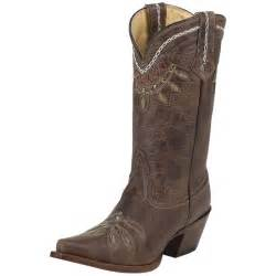 Good Quality Kitchen Knives nrs roping supplies amp tack western wear cowboy boots