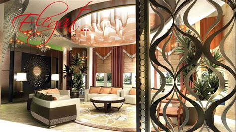 home interior design companies in dubai interior design dubai interior design company in u a e