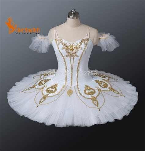 ballerina l for sale white ballet tutus ballet tutu classical ballet