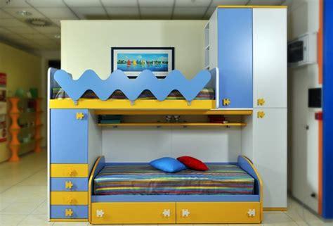 superiore Foto Di Camerette Per Bambini #1: cameretta-a-soppalco-colombini-golf-scontata-in-offerta_O1.jpg