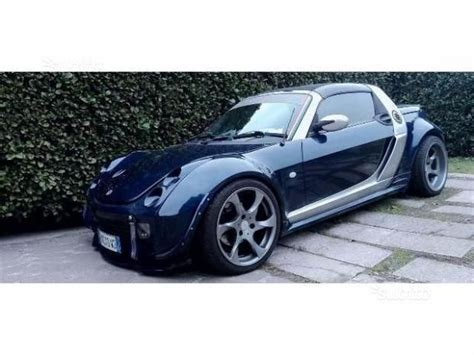 smart brabus interni smart roadster interni 28 images brabus ultimate 120