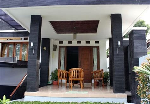 gambar model teras rumah minimalis modern terbaru