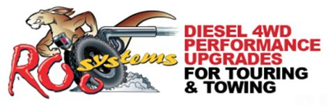 roo systems awning roo systems diesel performance upgrades diesel performance upgrades for all