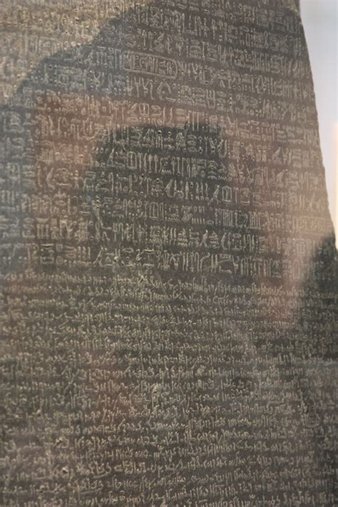 rosetta stone history 40 best the rosetta stone images on pinterest rosetta