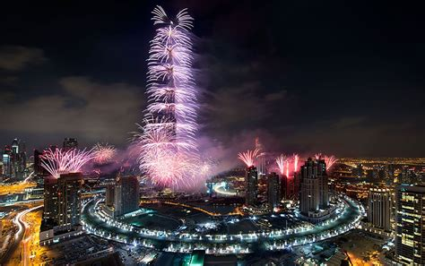 new year fireworks facts ring in 2016 with 7 new year s facts