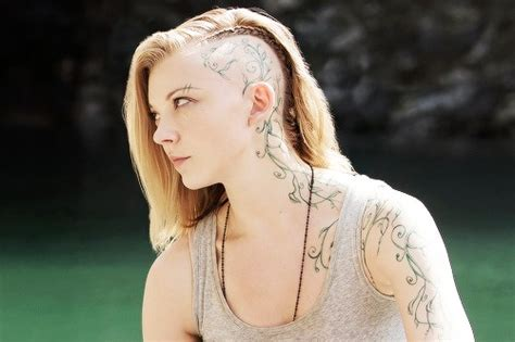 hot women with shaved heads list of sexy bald female celebs with bald head top 15 hottest female celebrities