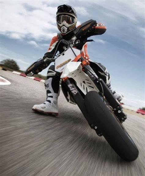 Motorradreifen Continental by Continental Conti Attack Sm Motorradreifen Mynetmoto