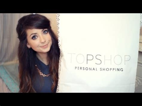 Zoella Giveaway - february favourites zoella makeup videos