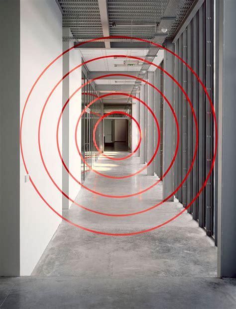 ilusiones opticas chistosas 40 more cool optical illusions in photos bored panda