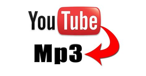 youtube mp3 english songs download youtube mp3 let 246 lt 233 s