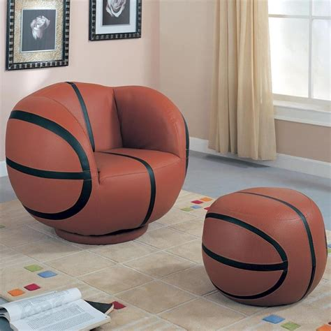 Unique Chairs For Bedrooms Fresh Bedrooms Decor Ideas Cool Chairs For Rooms