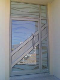 pivot doors drakes aluminium