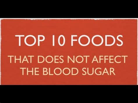 Does Detoxing Raise Your Blood Sugar Levels by The Treatment For Diabetes And Weight Loss Doovi