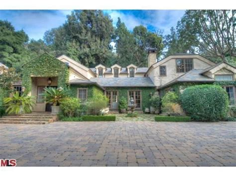 mcm hollywood home drool worthy houses pinterest hollywood homes hollywood and mid 11 best pacific palisades celebrity homes images on