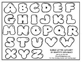 lessons on how to write graffiti learn graffiti letter