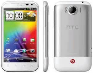 Handphone Htc Sensation Xl spesifikasi harga htc sensation xl review hp terbaru 2012