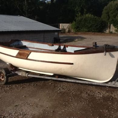 tender rowing boats for sale grp dinghy boat fishing boat tender rowing boat for