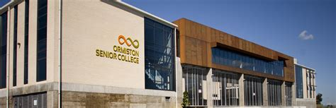 ormiston senior college jasmax architects flooring