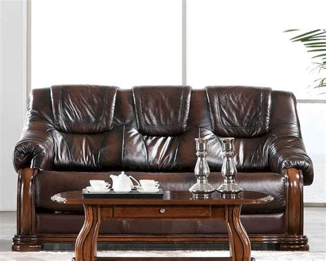 european leather sofa european leather sofa european style modern leather