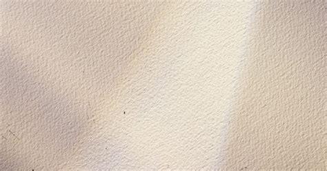 clean wall stains how to remove ballpoint pen stains from painted walls ehow uk