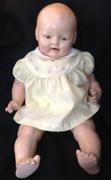 composition doll dimples 144 best images about susan dunn horsman dimples dolls on