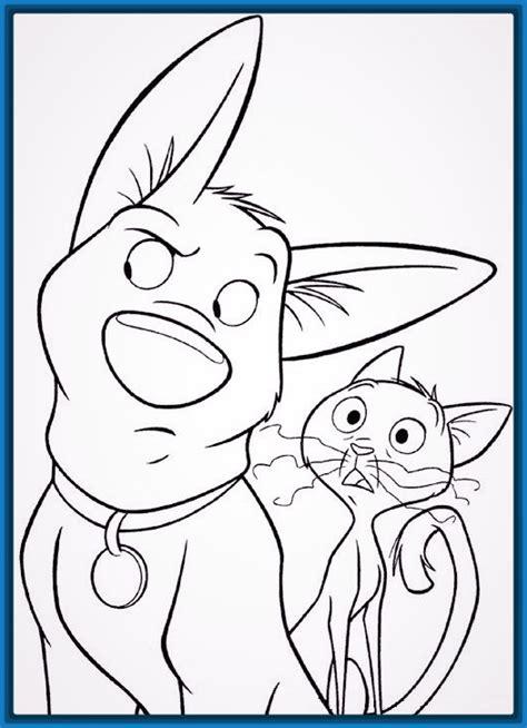 imagenes para dibujar faciles en color animales archivos dibujos faciles de hacer