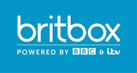 britbox us britbox launches in the united states astra 2 sat