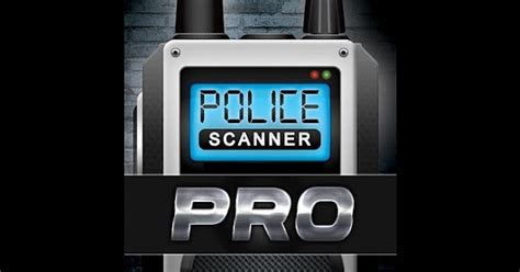 scanner radio pro apk scanner radio pro v4 0 apk qweefone