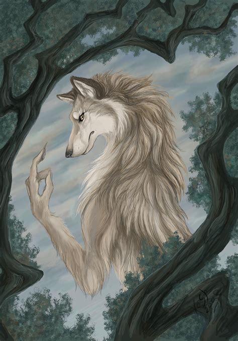 imagenes de lobos taringa seres mitologicos hombre lobo im 225 genes taringa