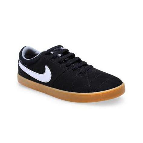 Sepatu Quiksilver Skate Original sepatu sb nike rabona adalah sepatu skateboard nike